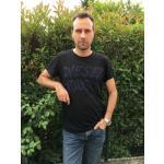 Luciano Bau'