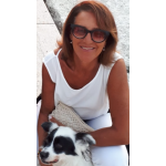 Donatella Chibbaro